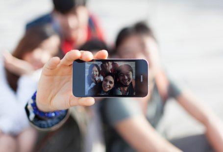 Les imatges, les unitats de consum informatiu del segle XXI
